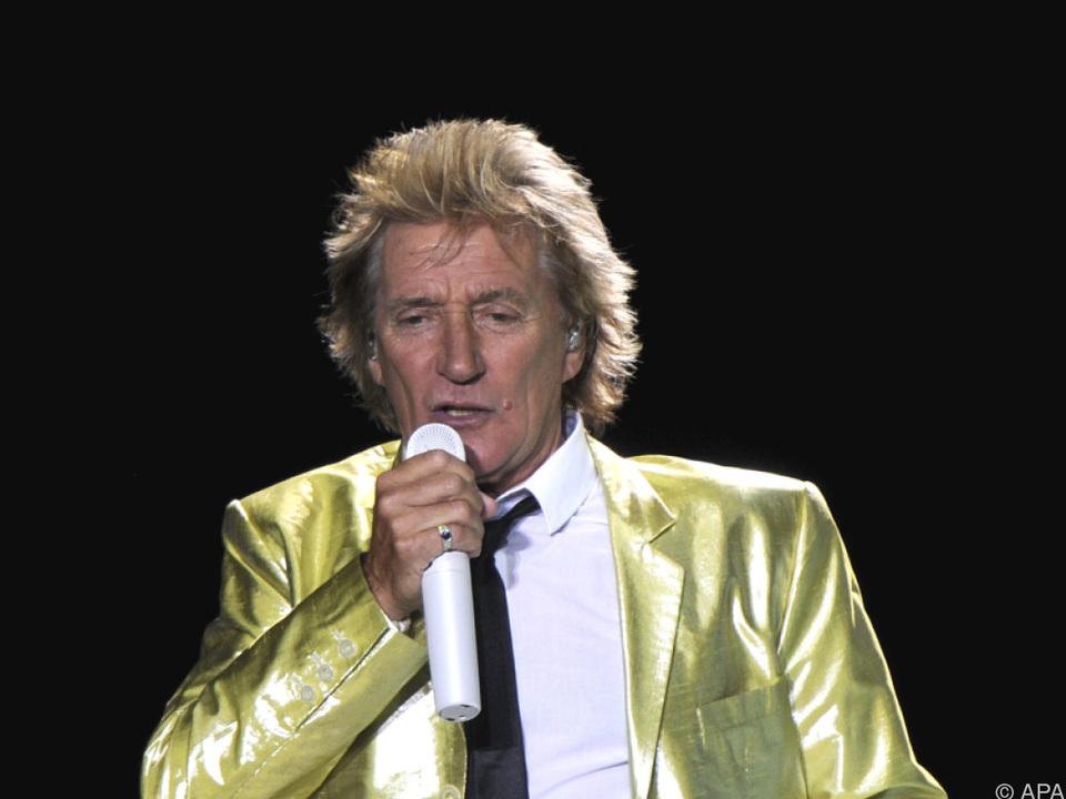 Der Sänger hatte in Abu Dhabi eine Enthauptung nachgestellt