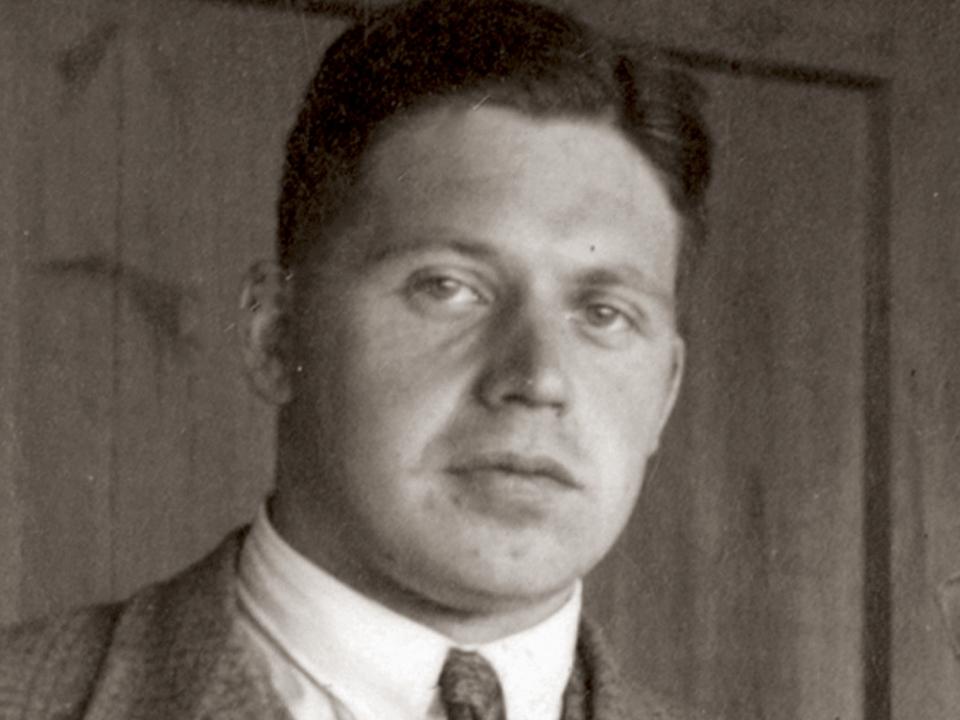 dzbz-Josef Mayr-Nusser