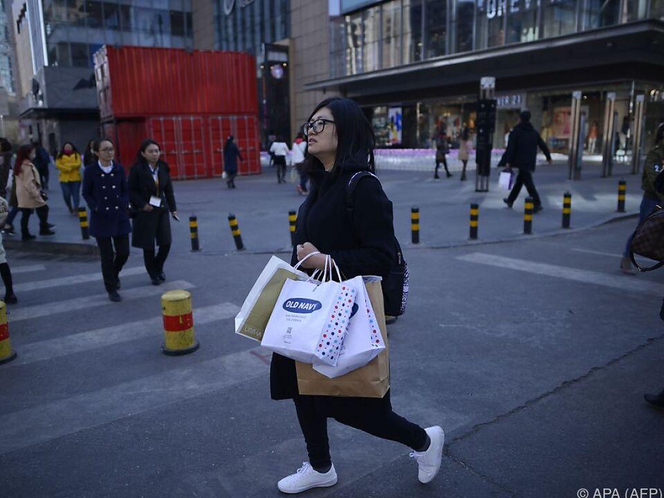 Europäische Firmen machen gute Geschäfte in Ostasien
