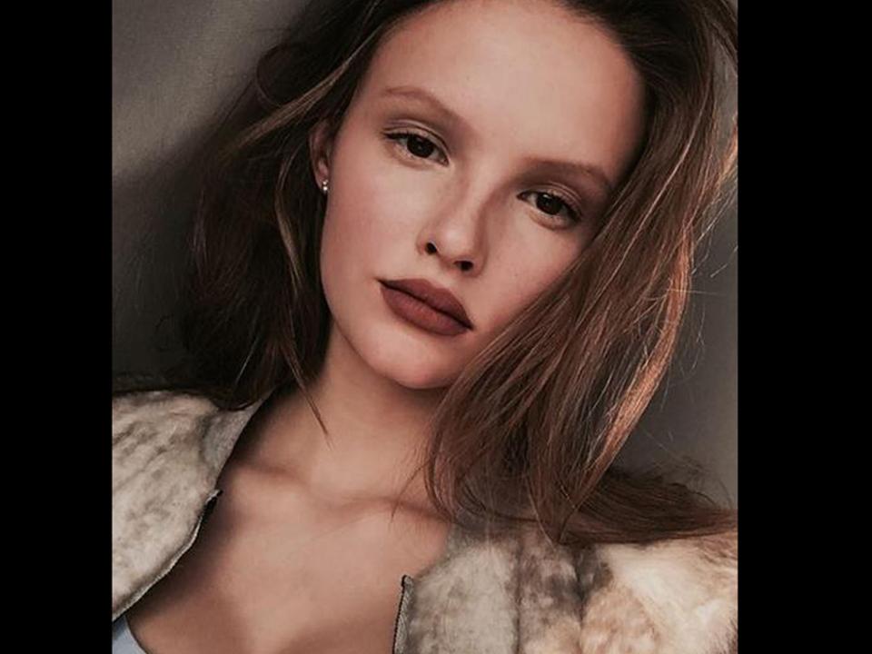 instagram-Lilly Marie Liegau