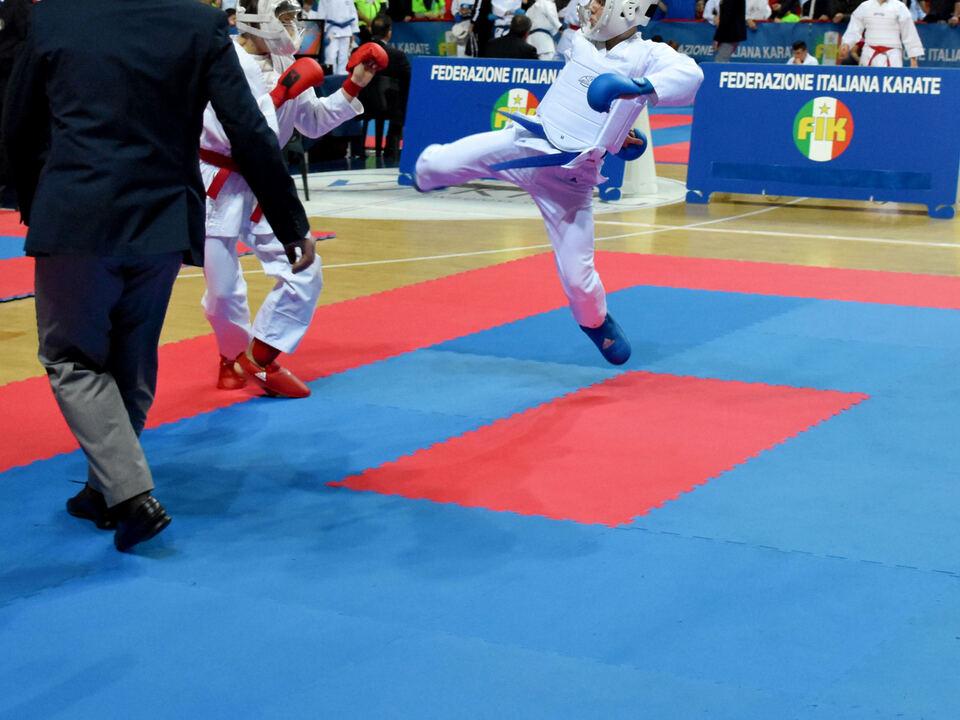 Ivan-Radanovic-beim-Kumite2---Bronze