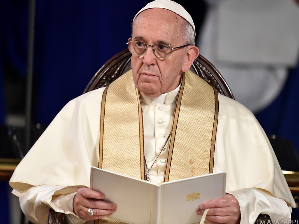 Kongress des Päpstlichen Kulturrates über Sakralmusik tagt in Rom
