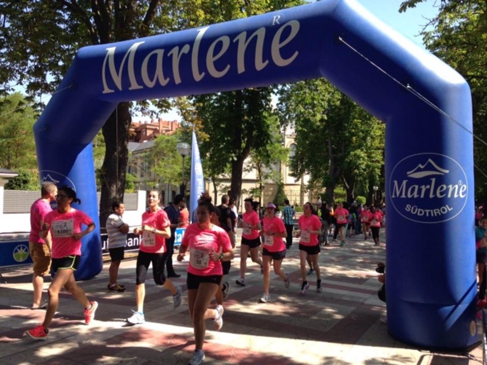 marlene_carrera-de-la-mujer