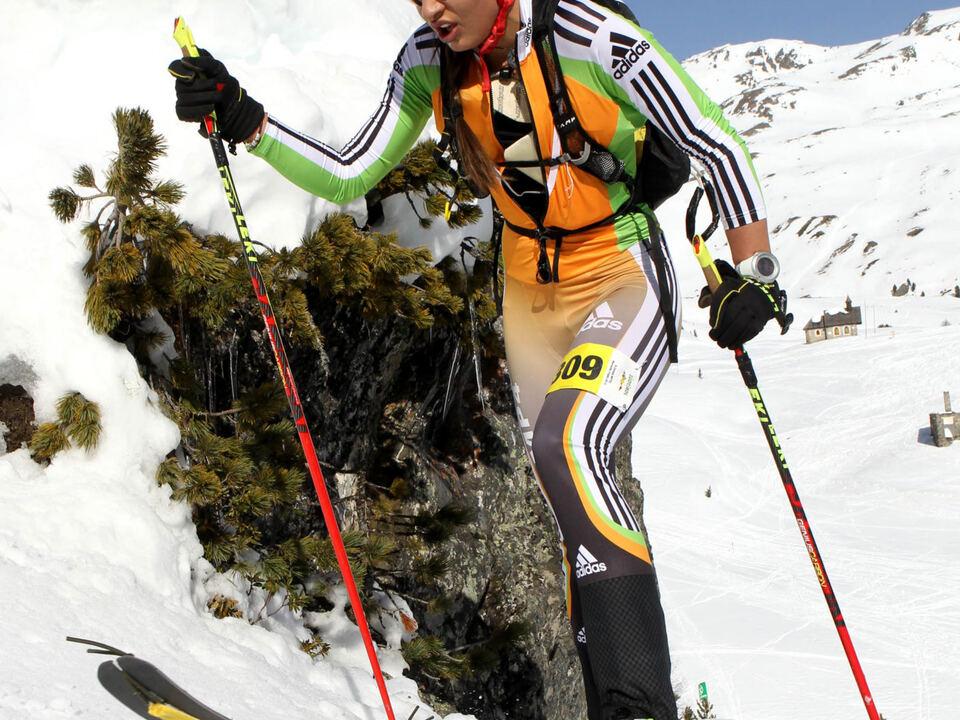 Marmotta Trophy-essl