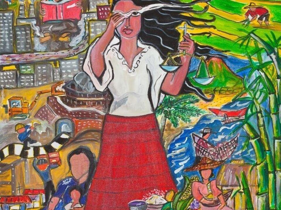 Philippines Artwork4