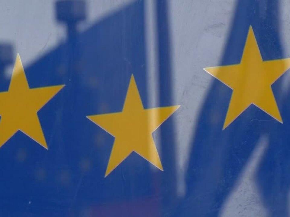 Römische Verträge: 60 Jahre Europäische Union