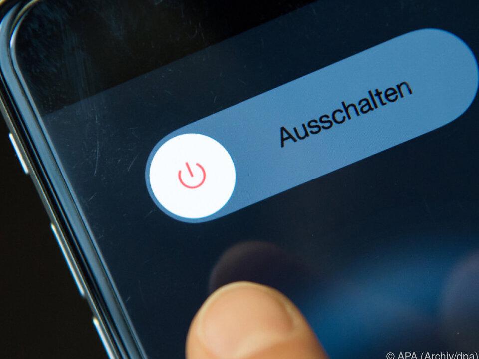 Smartphones immer häufiger von Malware betroffen