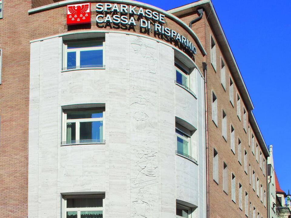 Sparkasse_Cassa di Risparmio