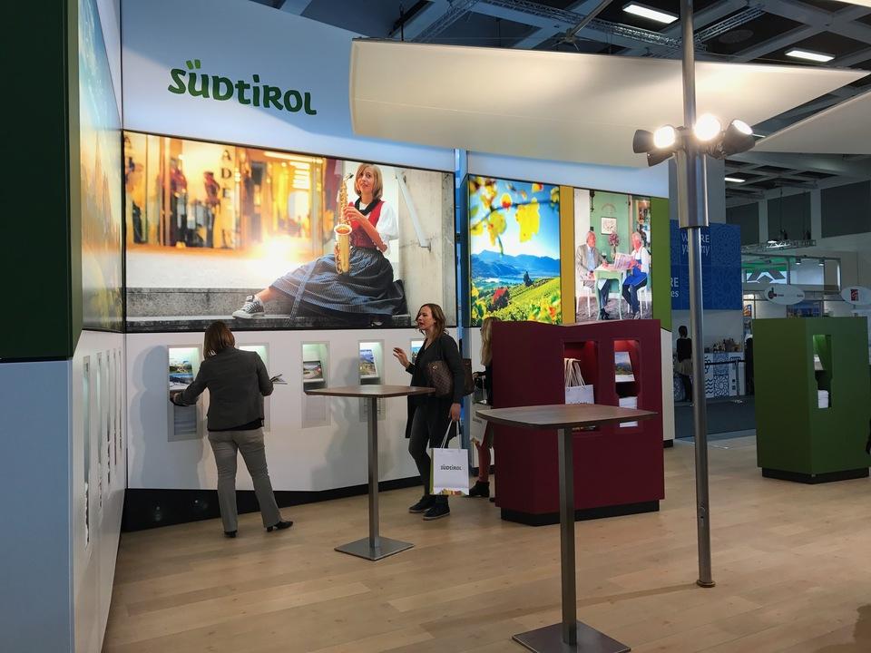 Südtirol-Stand_ITB_Berlin_2017