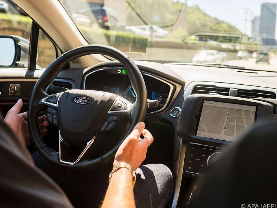 Uber will nun doch eine Erlaubnis beantragen