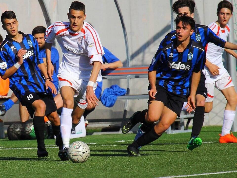 FCS Under 16_Lorenzo Sgarbi_jpg