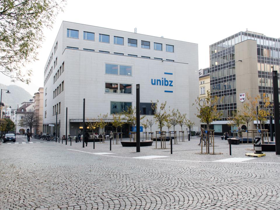 unibz_Bozen_Bolzano_Campus