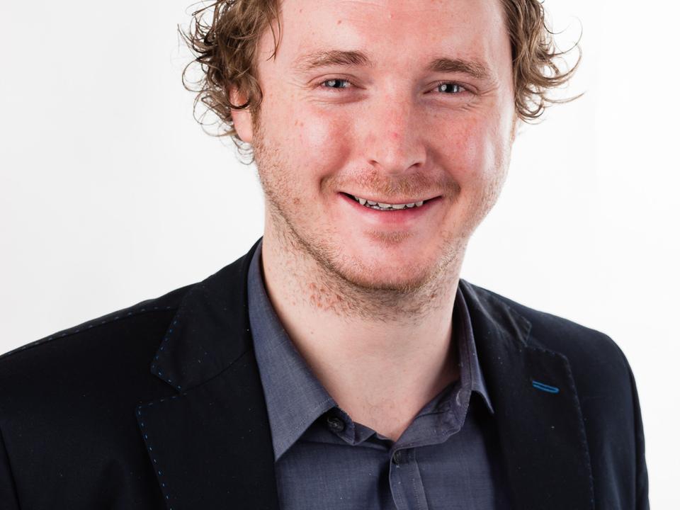 Weger Ulrich  lvh Ortsobmann Kiens
