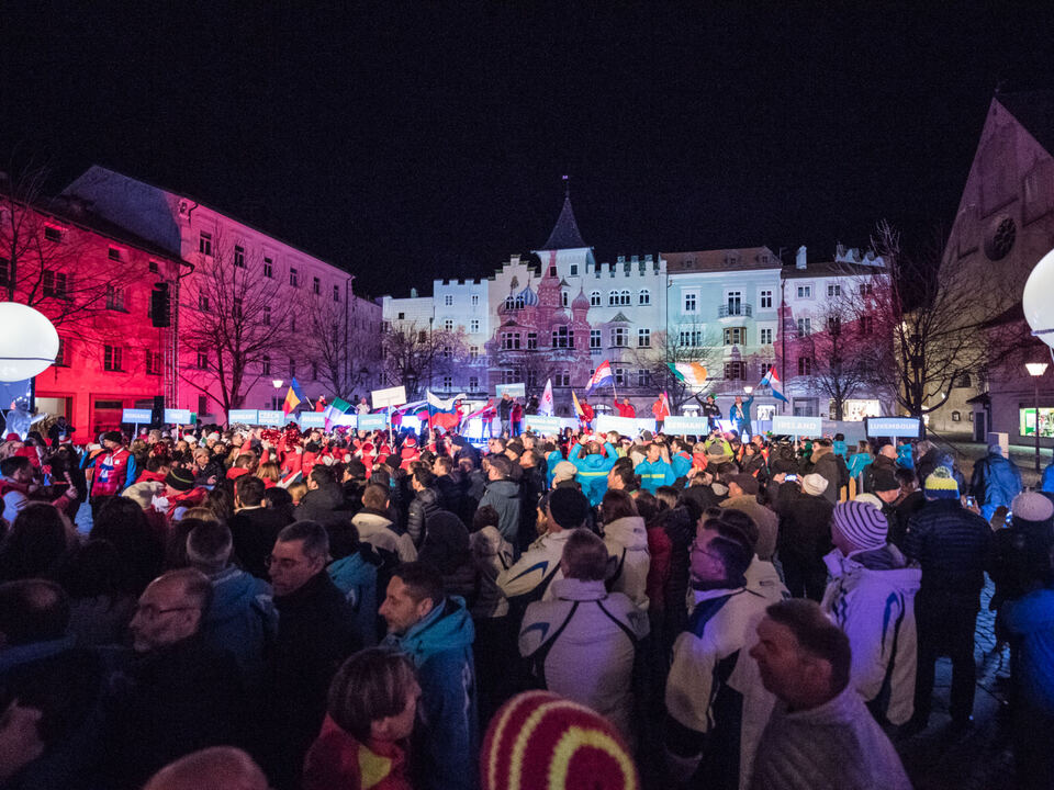 Unicredit_Donnerstag Brixen