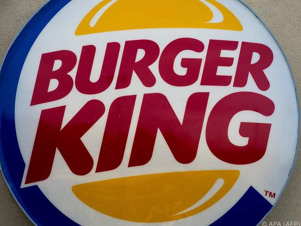 Burger King machte Google-Lautsprecher zu unfreiwilligen Werbeträgern