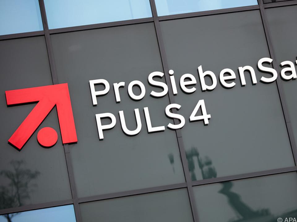 Live: ProSiebenSat.1 Puls4 übernimmt ATV