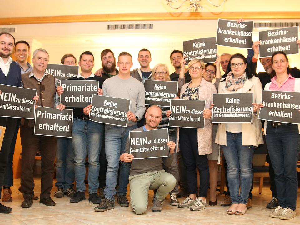 foto_hauptausschuss_stf_sanitaetsreform