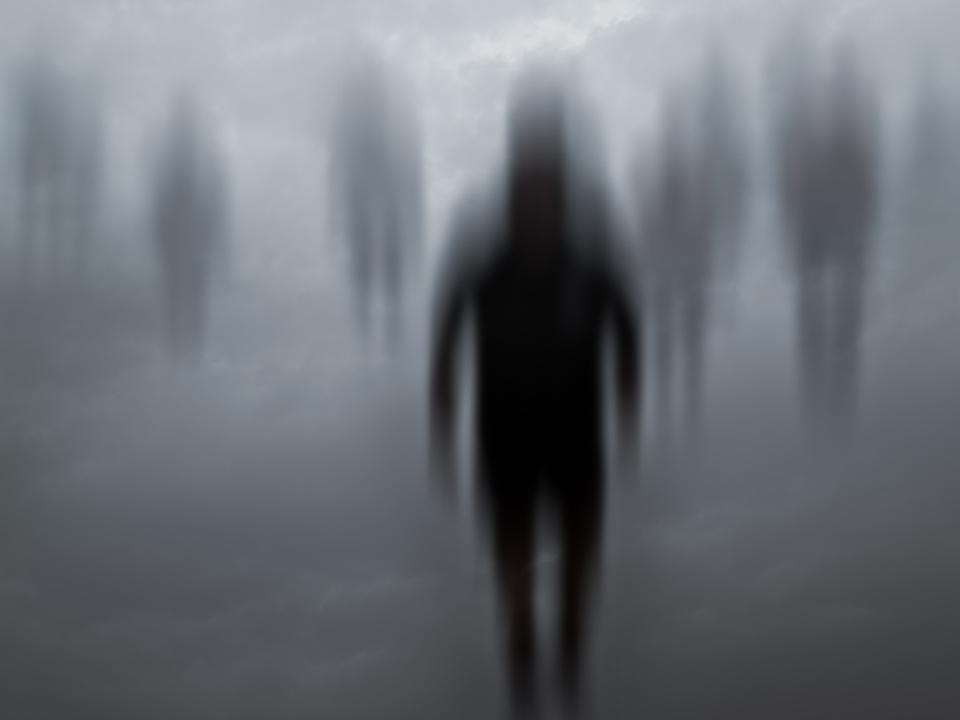 zombie untote traum gefahr gewalt unbekannt depression düster sym alien unbekannt traurig