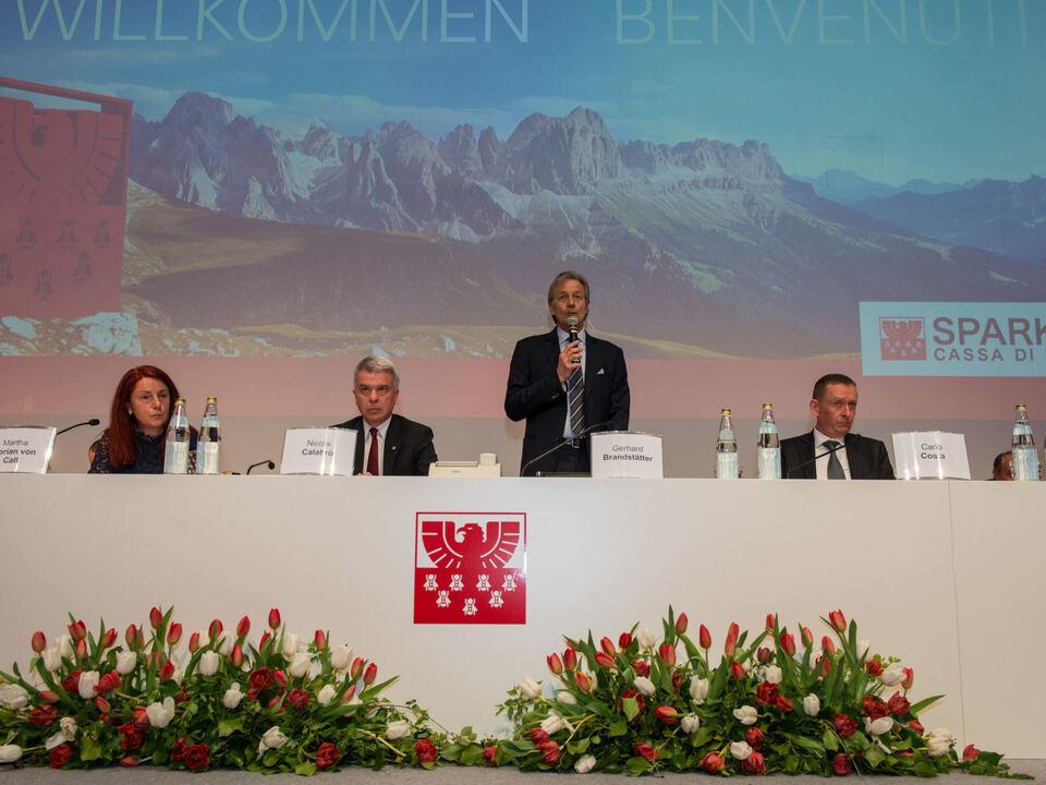 gesellschafterversammlung_assemblea-dei-soci