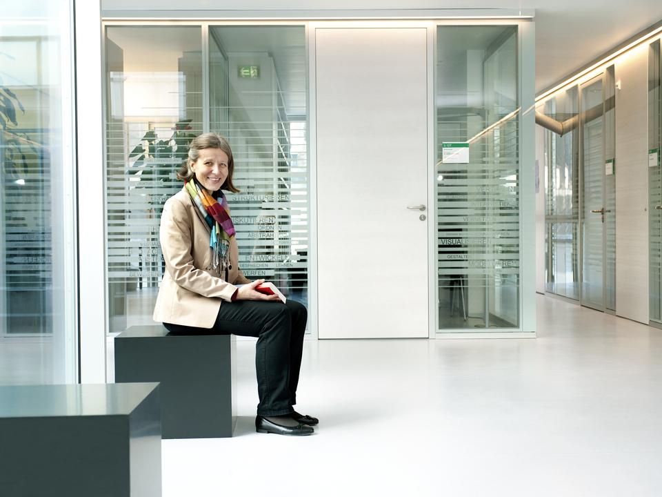 Monika Dannerer