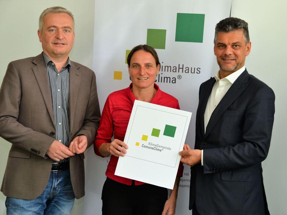 klimahaus-agentur_klimagemeinde