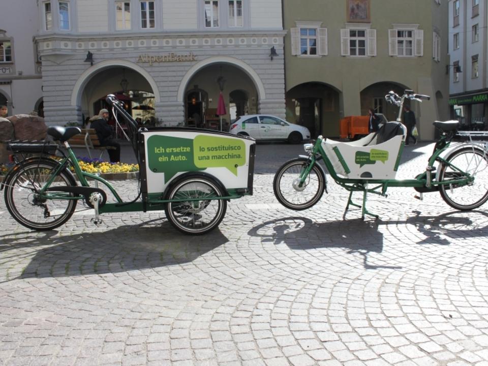 minivan_saetta elektrofahrrad
