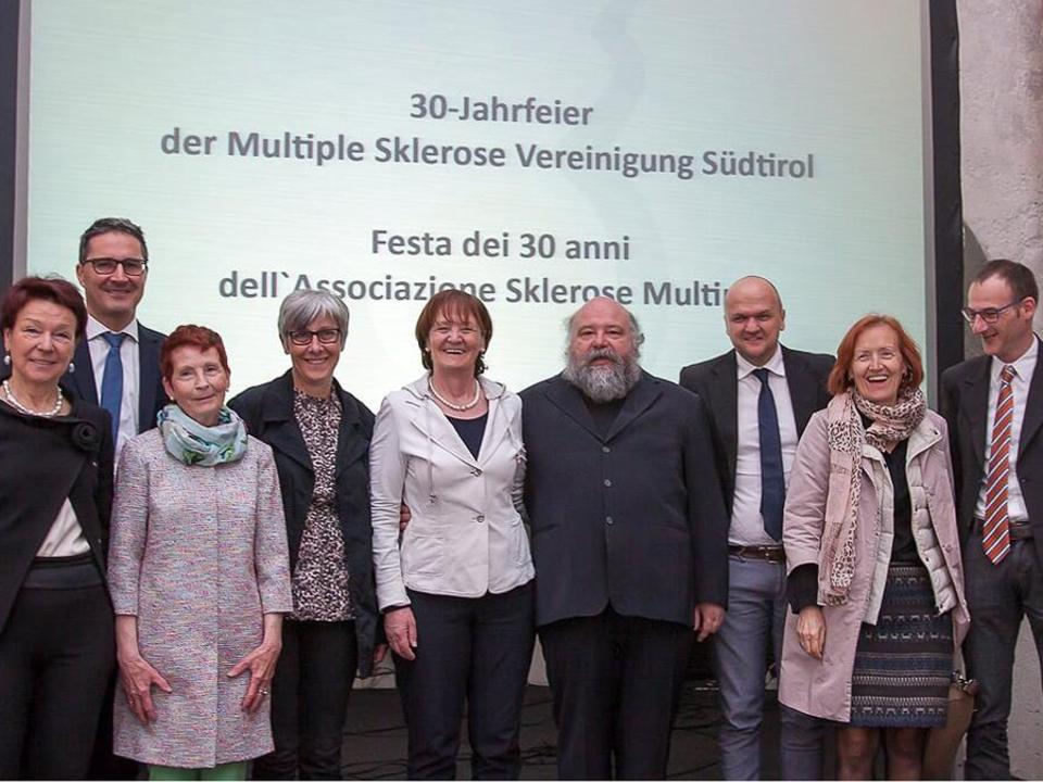 multiple-sklerose-vereinigung-suedtirol-30-jahre