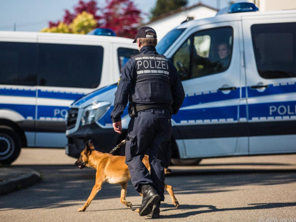 BVB-Anschlag: Keine Hinweise auf Mittäter oder Gehilfen