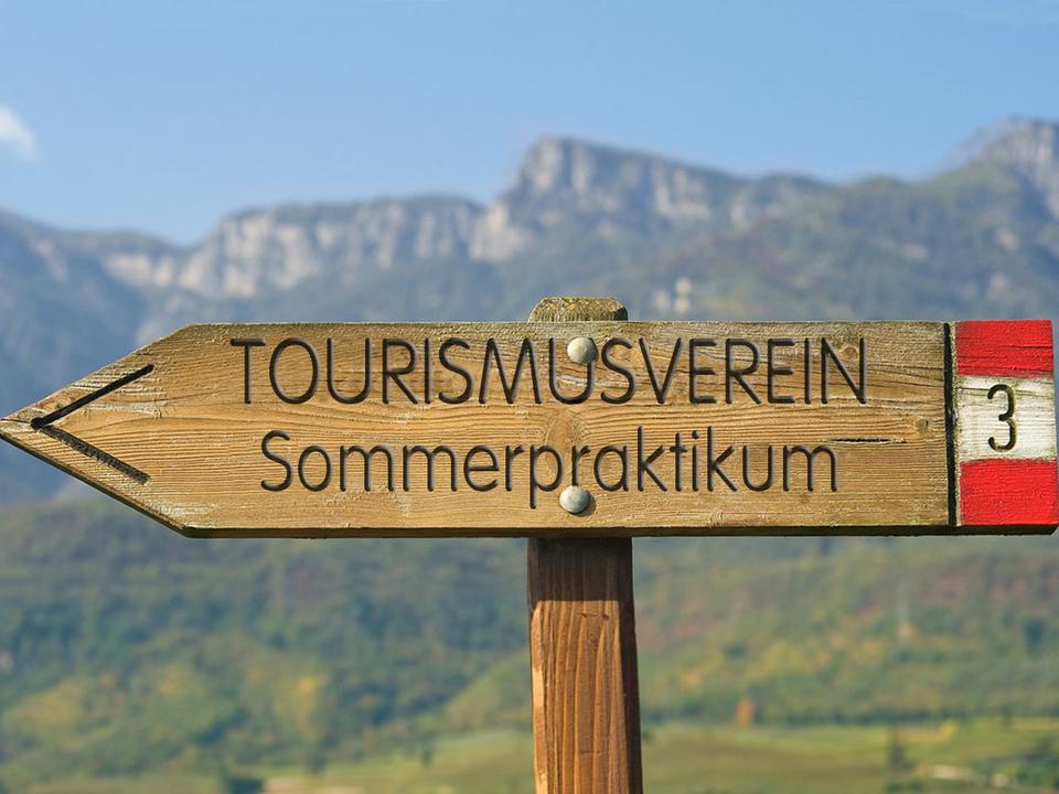 schild-de tourismus sparkasse