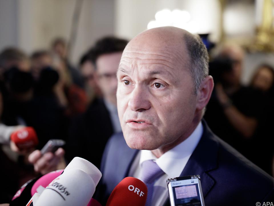Sobotka gegen österreichisch-türkische Doppelstaatsbürgerschaften