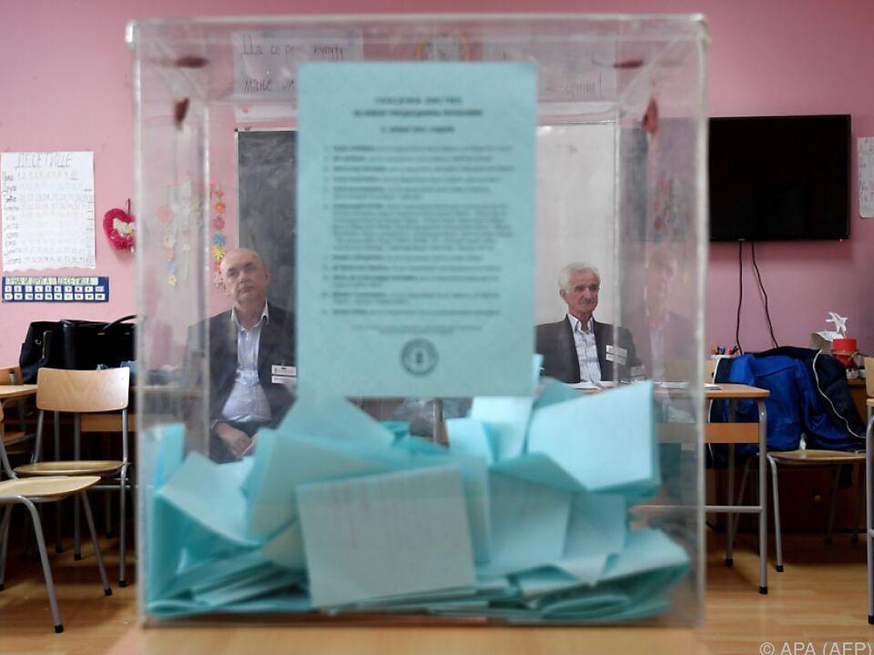 Wahlrecht für nicht existierende Menschen?
