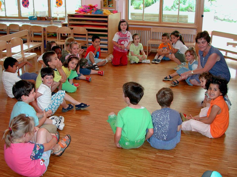 930072_kindergarten