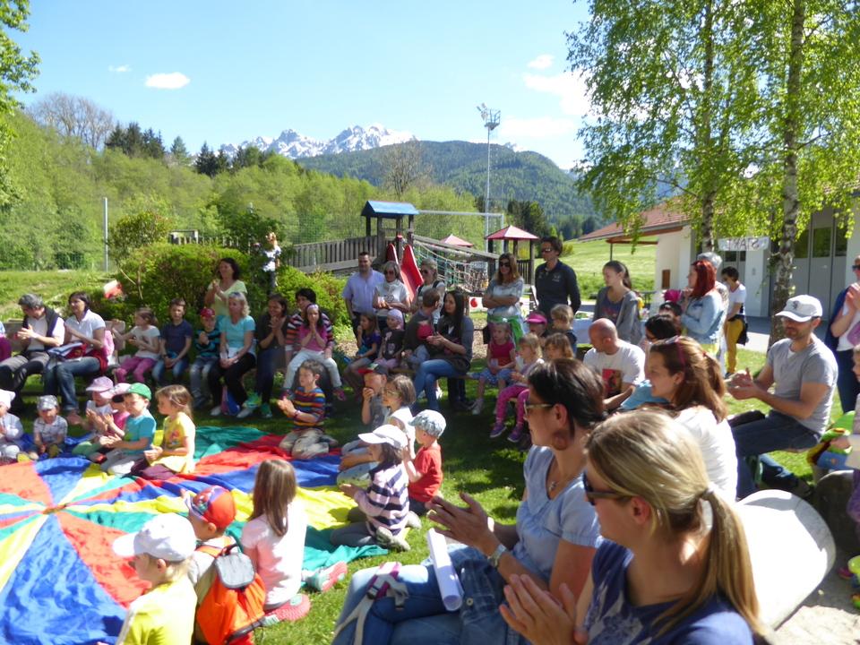 Familien Märchenwanderung_olang_21-5-2016__94