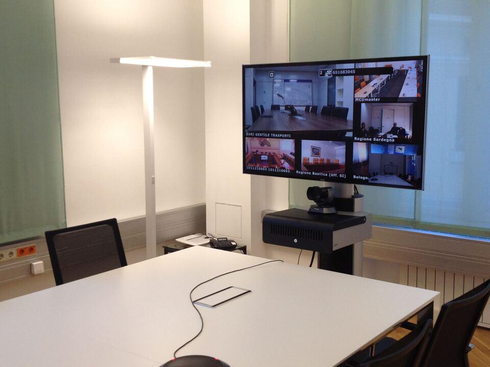 931347_videokonferenzen