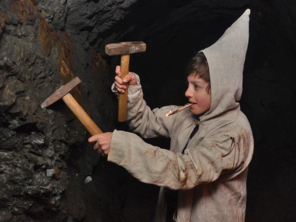 Bergwerk_villanders_robert_gruber