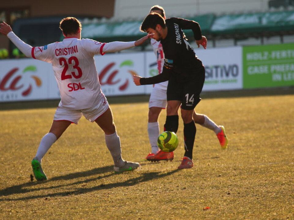 FCS alberto-spagnoli-in-azione-nella-gara-dandata-vinta-per-1-0-contro-il-mantova