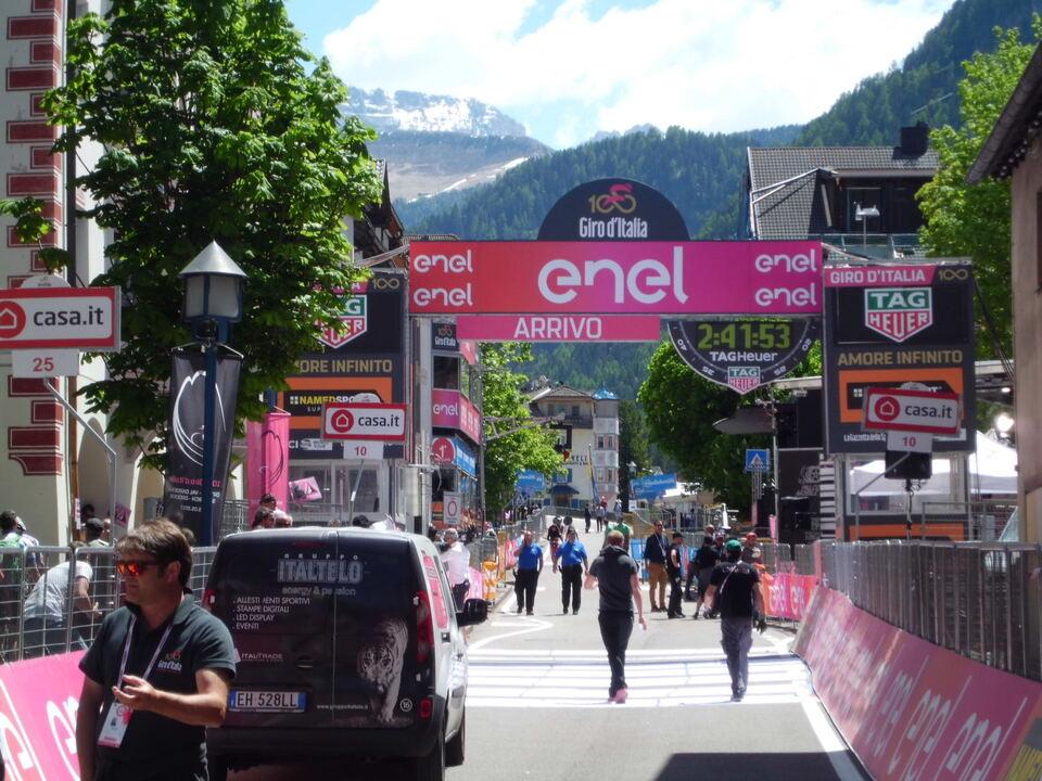 snews/ka-Giro Gröden 2017