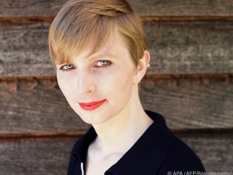 Dank Manning wurden einige Skandale aufgedeckt