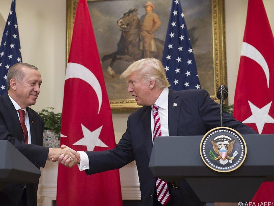 ROUNDUP: Putin will Notizen zu Gespräch Trump-Lawrow veröffentlichen