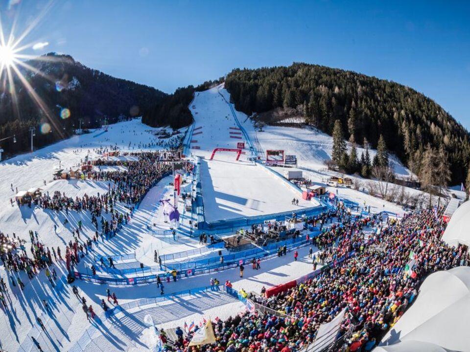 erta-skiworldcup-kronplatz-foto-wisthalercom