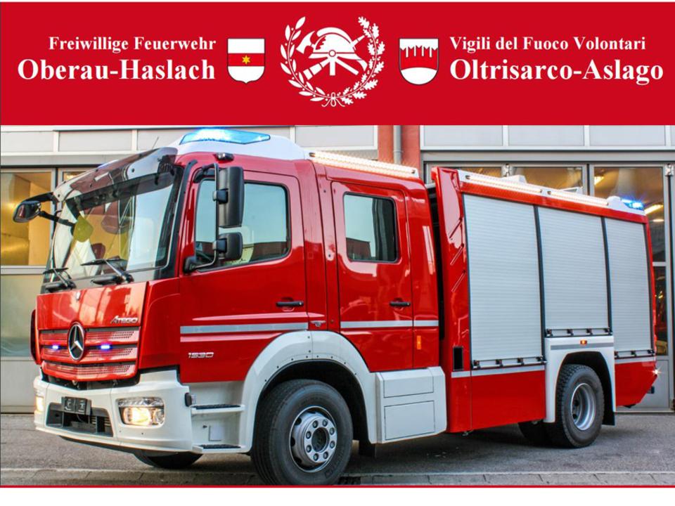 ff-oberau-haslach-fahrzeug