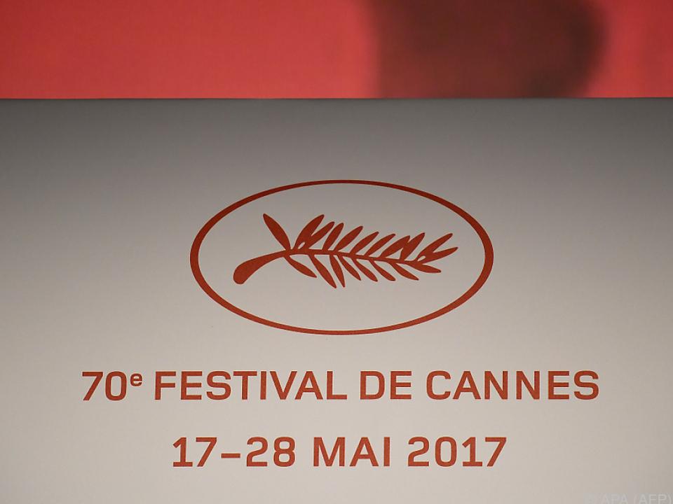 Cannes: Ärger um zwei Netflix-Filme