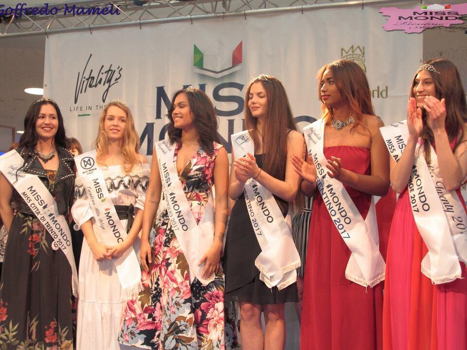 le-6-pre-finaliste-nazionali-miss-mondo-del-trentino-alto-adige