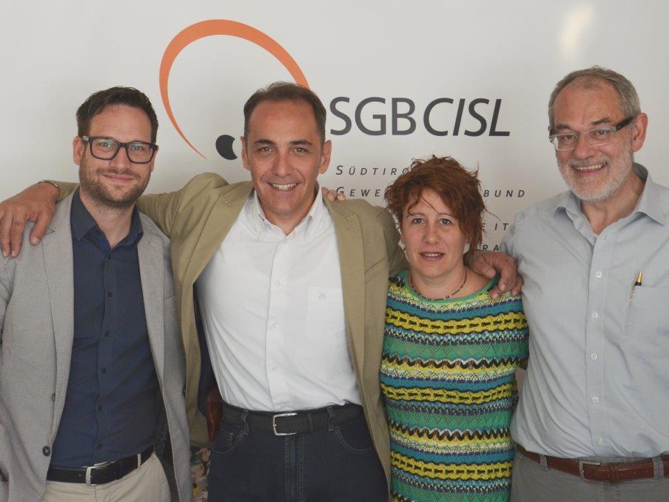 ls-sgbcisl-22052017