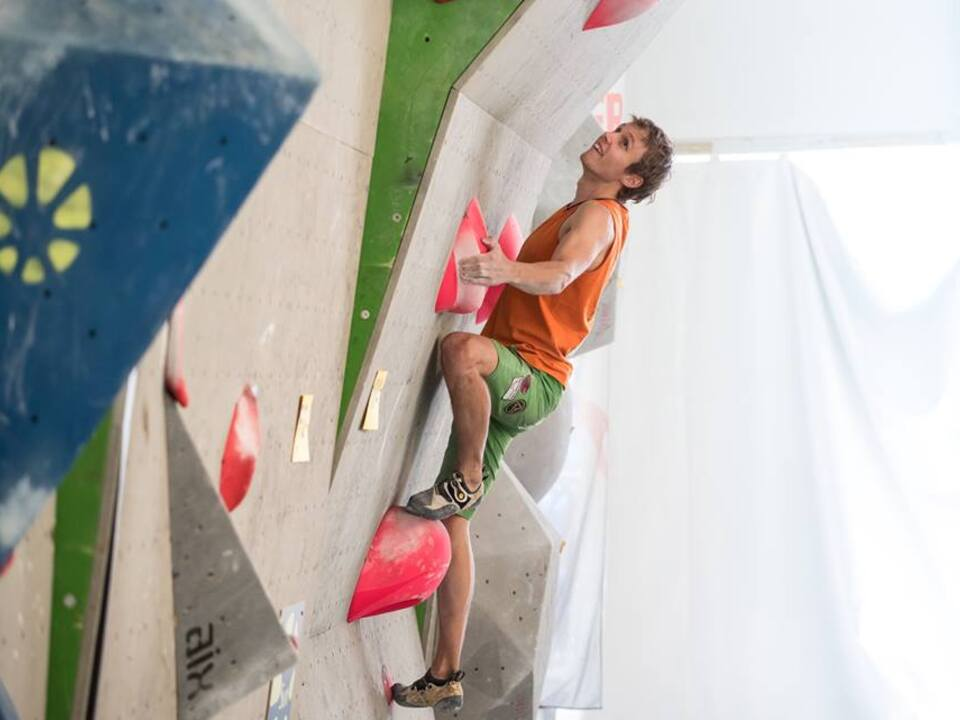 michael-piccolruaz_italienmeister-2017