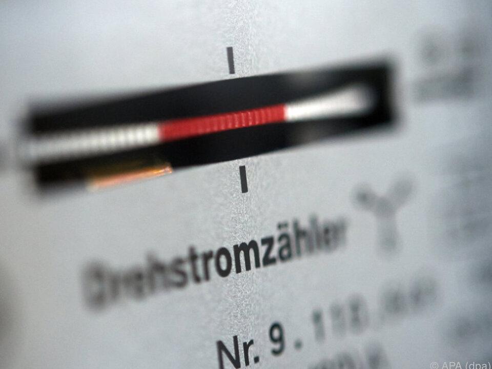 Wirtschaft | Stromhandel mit Österreich wird gedeckelt - Entlastung für Netze