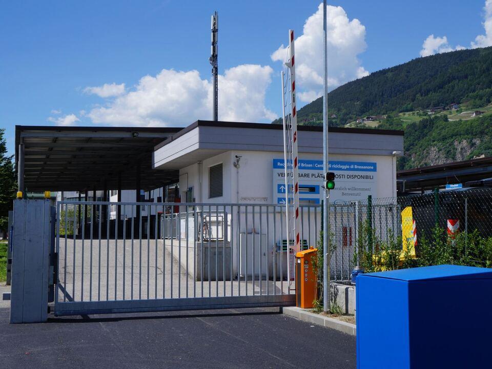 neuer-zugang-recyclinghof_nuovo-accesso-centro-di-riciclaggio