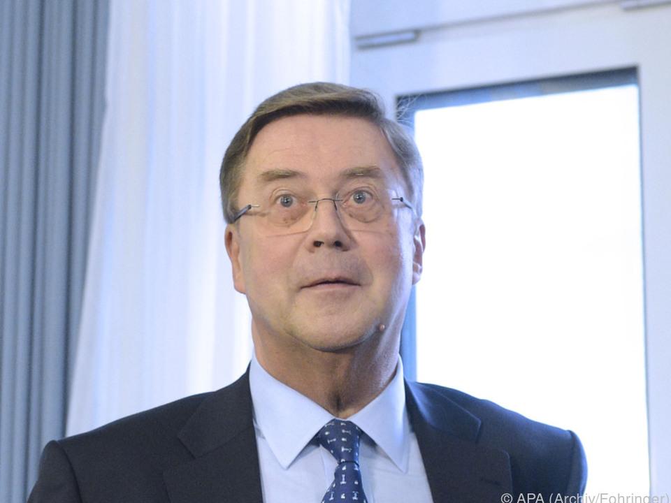Petrikovics wird mehrere Millionen Euro zahlen