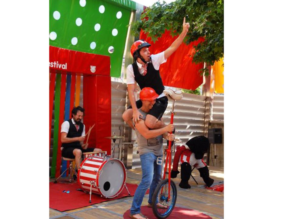 ravanelli-kinderfestival
