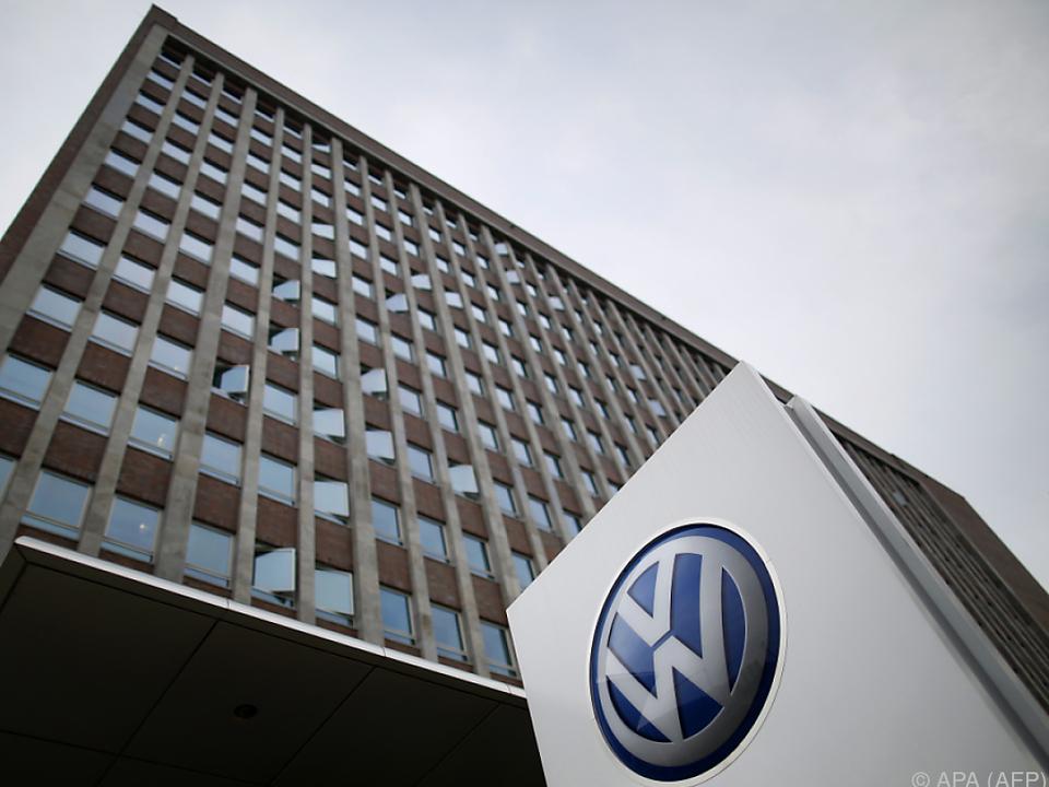Soll VW auch in Europa Entschädigungen zahlen?